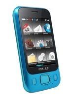 Blu Hero (S180)