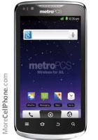 ZTE Anthem 4G N910