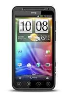 HTC EVO 3D (X515)