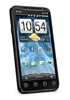 HTC EVO 3D Sprint