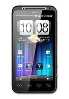 HTC EVO 4G+ (X515E)