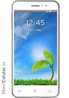 Jiayu JY-G4 4GB