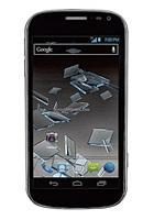 ZTE Flash (N9500)