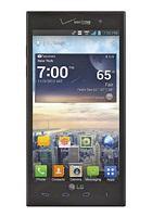 LG Spectrum 2 VS930 - Specs - PhoneMore