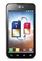 698acae559c LG Optimus L7 II P715 - Especificaciones - MóvilCelular
