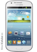 Galaxy Express (GT-i8730)