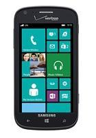 Samsung Ativ Odyssey SCH-i930