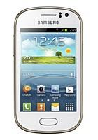 Galaxy Fame (GT-S6810)