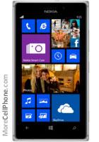 Nokia Lumia 925 3G