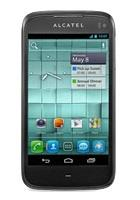 Alcatel One Touch 997D Dual
