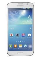 Samsung Galaxy Mega 5.8 Duos (GT-i9152)