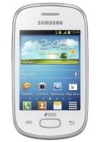 Samsung Galaxy Star Duos (GT-S5282)