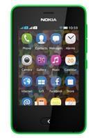 Nokia Asha 501 (Dual-sim)