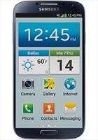 Samsung Galaxy S4 SGH-i337 AT&T 16GB