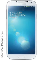 Samsung Galaxy S4 SGH-M919 T-Mobile 16GB
