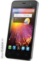 Alcatel One Touch Star (6010D)