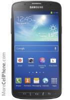 Samsung Galaxy S4 Active (GT-i9295)