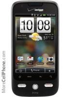 HTC Droid Eris (A6376)