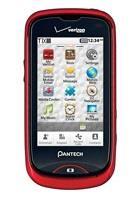 Pantech Hotshot (CDM8992)