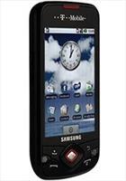 Galaxy Portal (GT-i5700)