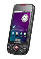Galaxy Lite (GT-i5700L)