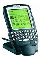 BlackBerry 6720