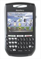 DRIVERS FOR BLACKBERRY 8707V