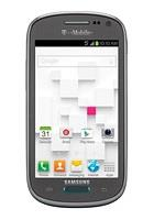 Samsung Galaxy Exhibit (SGH-T599)