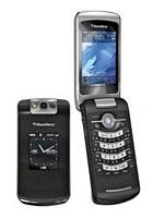 Os official blackberry bold 9900 all version frandika septa.