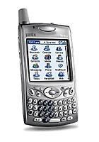 Palm Treo 650 CDMA