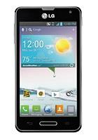 LG Optimus F3 (VM720)