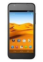 ZTE Grand X Pro V983