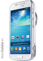 Samsung Galaxy S4 Zoom (4G SM-C105A)