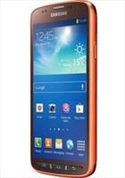Samsung Galaxy S4 Active SGH-i537