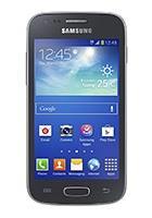 Samsung Galaxy Ace 3 LTE GT-S7275