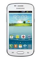 Samsung Galaxy Trend II Duos GT-S7572