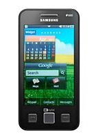 Samsung Duos TV GT-i6712