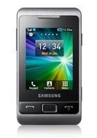 Samsung Champ 2 GT-C3330