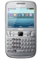 Samsung Chat 357 Duos GT-S3572