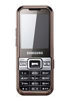 Samsung Duos SCH-W259