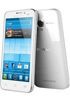 Alcatel One Touch Snap Dual Sim