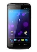Alcatel One Touch 993D Dual