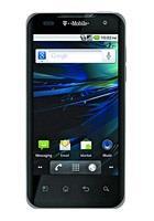 T-Mobile G2X (P999DW)