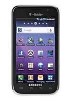 Samsung Galaxy S 4G SGH-T959V
