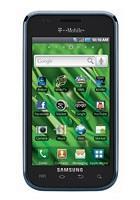 Samsung Galaxy S Vibrant (SGH-T959)