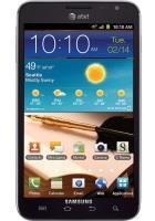 Samsung Galaxy Note SGH-i717 AT&T