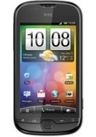 HTC Panache 4G