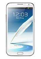 Samsung Galaxy Note 2 SCH-i605 Verizon