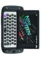 T-Mobile Sidekick 4G (SGH-T839)