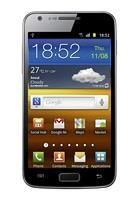 Samsung Galaxy S2 LTE GT-i9210